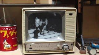 タレントの梅宮アンナ(43)が9日、TBS「白熱ライブ ビビット」(...