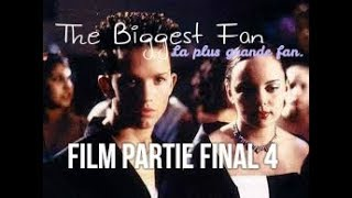 Video The Biggest Fan (Ma Plus Grande Fan)Film Partie 4 Finale♥ Petite surprise à la fin =) download MP3, 3GP, MP4, WEBM, AVI, FLV Juni 2017