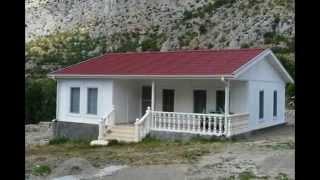 prefabrik ev fiyatları - www.prefabrikevfiyatlari.web.tr