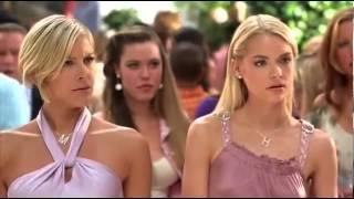 """Копия видео """"Белые Цыпочки   White Chicks 2004 360p"""""""