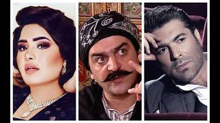 حقيقة دخول فتاة جديدة إلى حياة وائل كفوري.. أبو شهاب يعود مع زوجته وهيا الشعيبي بقرار مفاجئ