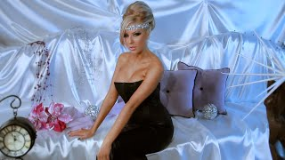 ANDREA - Da Se Varnesh / АНДРЕА - Да Се Върнеш | Official TV Version 2011
