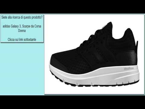adidas galaxy online > Promozioni fino al 65% Scontate