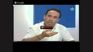 Coupe UNAF : CA vs RCA 2017 Video