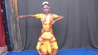 pratiksha jadhav posewadi Guinness Book of World Records  Bharatnatyam