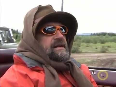 cadillac drive, fábry / wahorn (08/12) - youtube