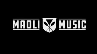 Maoli - Mercy (2020 Island Music Awards LIVE Performance)