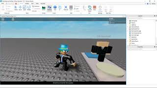 Download - How To Make A Morph On Roblox 2018 search