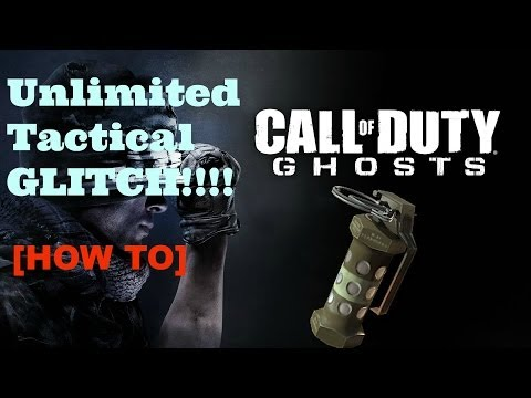 Black Ops 2 Glitches: AFTER PATCH Knife Lunge