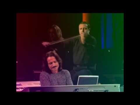 Armenian Duduk And Group Yanni(by Valo Melkonyan)HD 1080p