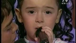 Christell - Mi Primer Amor