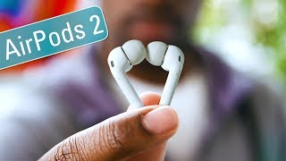airpods-2-2019-the-perfect-airpods-rumors-more