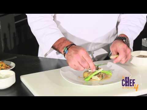 blanc-de-poulet-mariné-aux-yaourt-et-aux-herbes-fraîches---le-chef-se-met-en-4