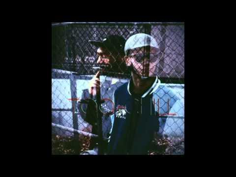 Underground Bay Area Hip-Hop: Bukue/Ipkuss/Bayroo/Tybox/Too Chill/Doof
