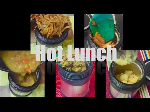 5 days hot school lunch ideas from bhavnas kitchen youtube 5 days hot school lunch ideas from bhavnas kitchen forumfinder Images