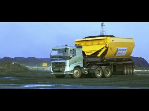 Krishnapatnam Port Corporate Film