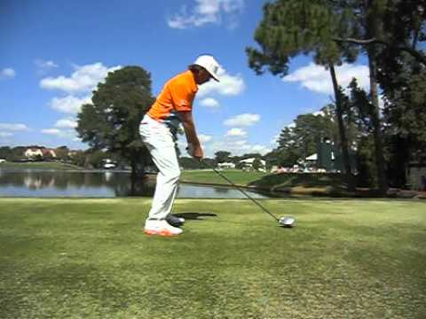 rickie fowler driver youtube