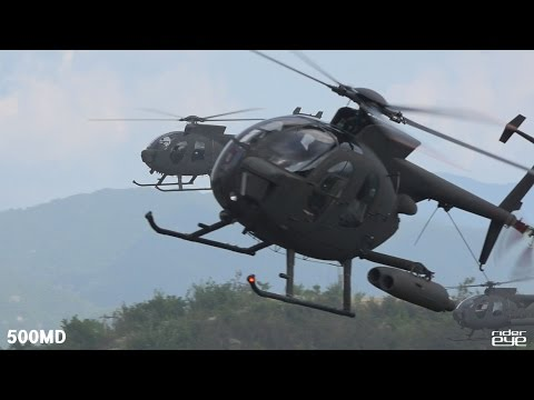 2015 Integrated Live Fire Exercise/2015통합화력격멸훈련-승진훈련장 [ridereye]