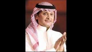 رهيب ♥♥♥ عبد المجيد عبدالله