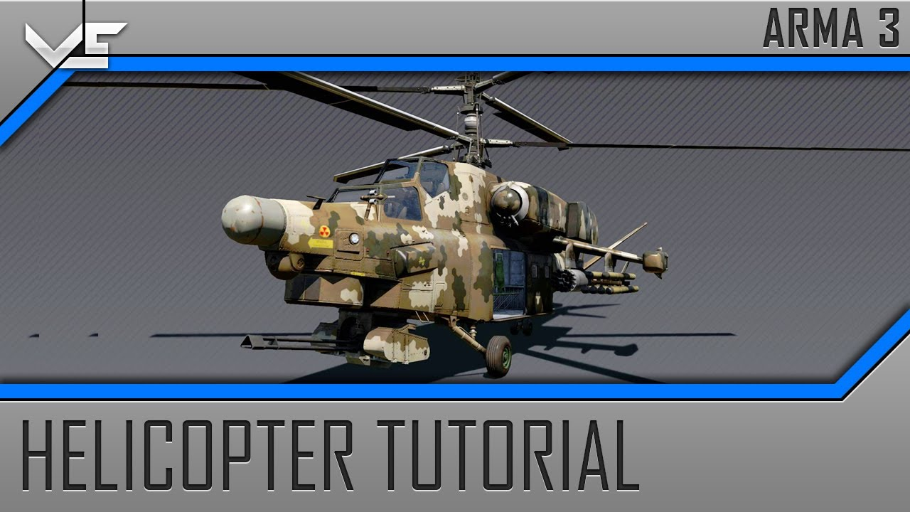 arma 3 helicopter controls with Watch on Page additionally Re is this the newest latest u moreover Showthread likewise Watch together with Index.