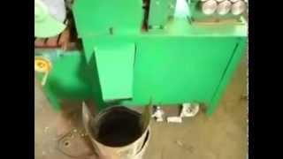 Станок для производства стальной фибры(http://www.stanko-produkt.ru/sp/catalog.php?ITEM_ID=6784., 2011-10-31T09:37:16.000Z)