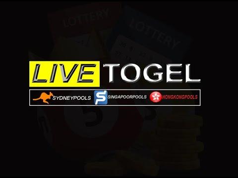 Live Togel Hongkong Tercepat Terbaru  Youtube