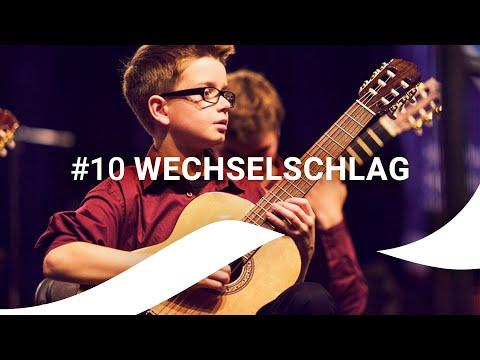 #10-wechselschlag---gitarrenklasse-//-band-1