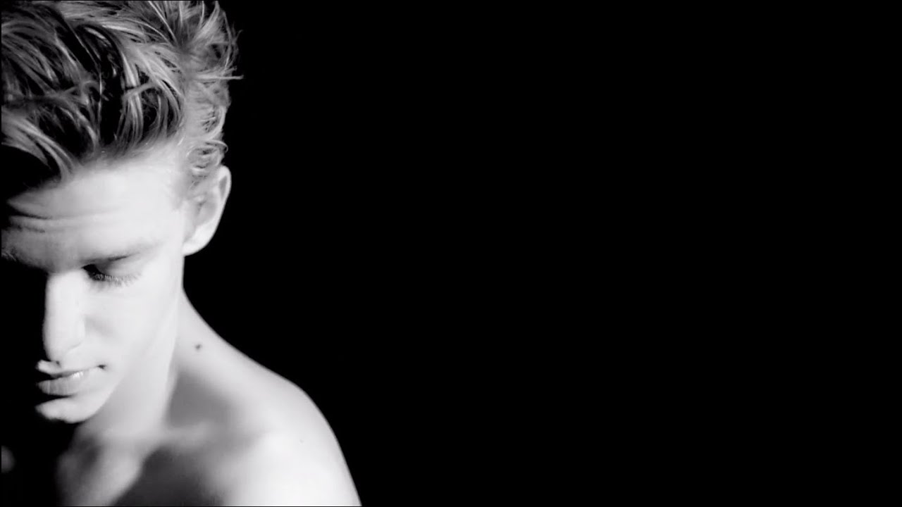 Cody Simpson - Awake All Night (Official Video)