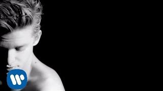 Смотреть клип Cody Simpson - Awake All Night