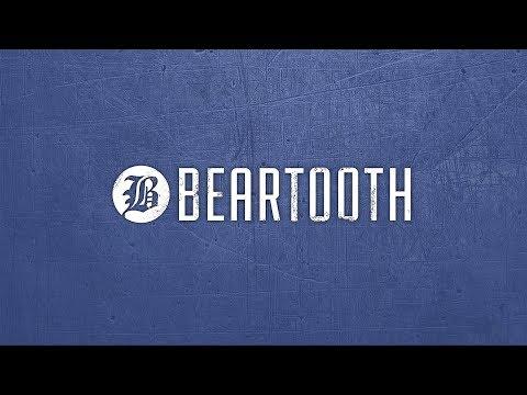 Beartooth Interview With Caleb Shomo 2019