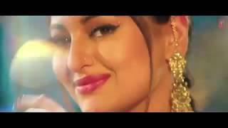 Koka Song lyrics Badshah Ft. Sonakshi Sinha | 9XM GAANA