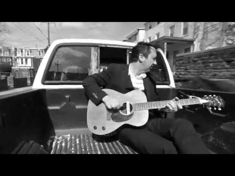 Peter Matthew Bauer - Philadelphia Raga [Official Video]
