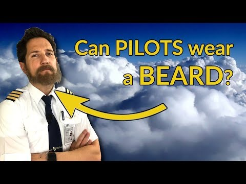 can-a-pilot-wear-a-beard???-explained-by-captain-joe-and-philips