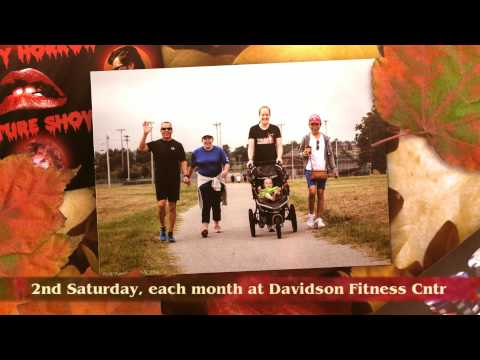 MWR Commercial November 2014