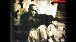 Makaveli 4 Vengeance - All Out Origin