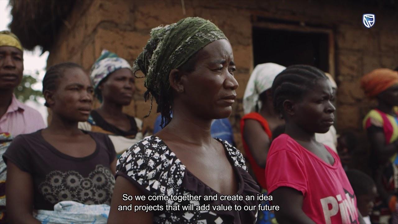 English Subtitles - Oiça a Voz da Experiência - 10Min full Documentary
