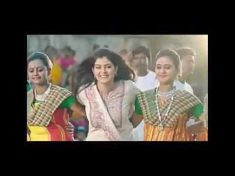 New Bengali Serial#KUSUM DOLA#New Serial Trailer