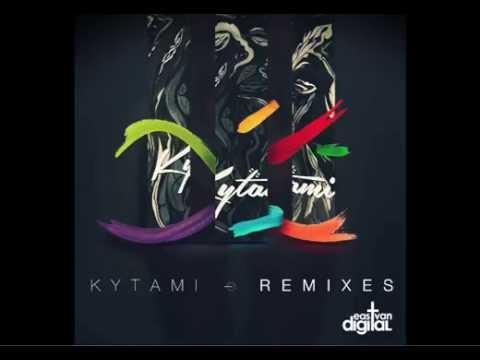 Kytami - 2 Lions (Drugzndreamz Remix)