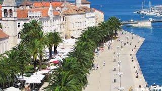 Novo upoznavanje u Trogir Hrvatska