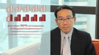 PwC's 2016 Global Economic Crime Survey
