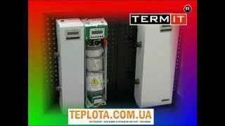 видео Инверторные котлы отопления - характеристики и особенности эксплуатации