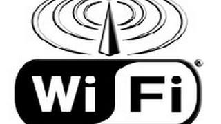 Як налаштувати MAC фільтр Wi-Fi роутер