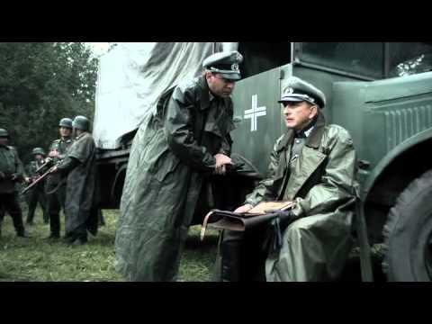 Wargame 1942 iPlayer