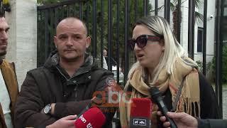 Banorët e Unazës së re në Tiranë kanë kallëzuar në prokurori kryeta...