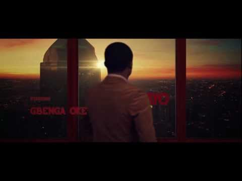GBENGA OKE- YESU AFAYO