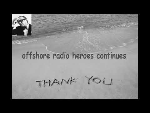 ORH neemt afscheid    hoewel