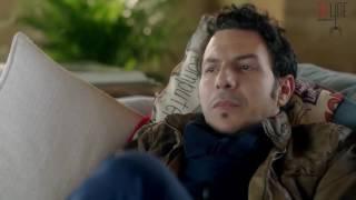 مسلسل قصة حب ـ الحلقة 10 العاشرة كاملة HD | Keset Hob