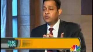 Fairness Opinion 101: Abhijeet Shekdar