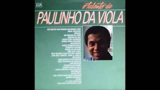 O Talento de Paulinho da Viola - Full Album