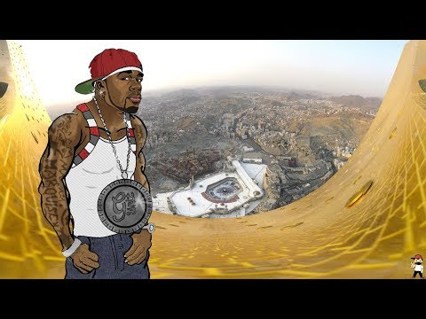 [Free] 50 Cent Type Beat 2018 -